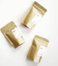 senza-tea-50-gram-verpakking