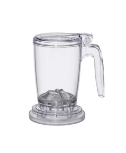 Senza Tea Teamaker